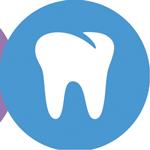 Vos prothèses dentaires